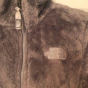 The North Face Jackets & Coats - Women's North Face Osito Jacket
